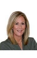 Kathryn Delaney