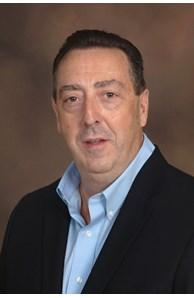 Robert Montanaro