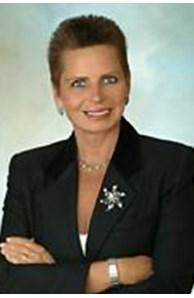Michele Deliberto