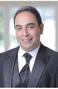 Ray Khadem