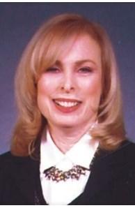 Barbara Bross