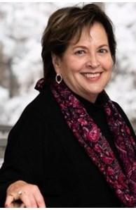 Dianne Weinstock