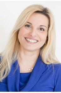 Julie Avellino