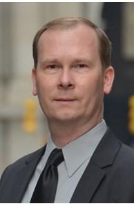 Mark Sincavage