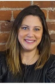 Jessica Fineburg
