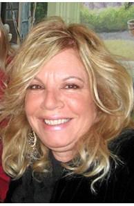 Angela Aufiero