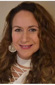 Lynn Reilly