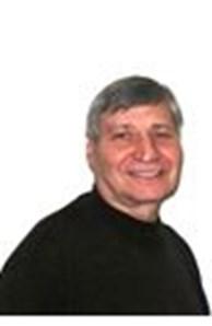 John Siminerio