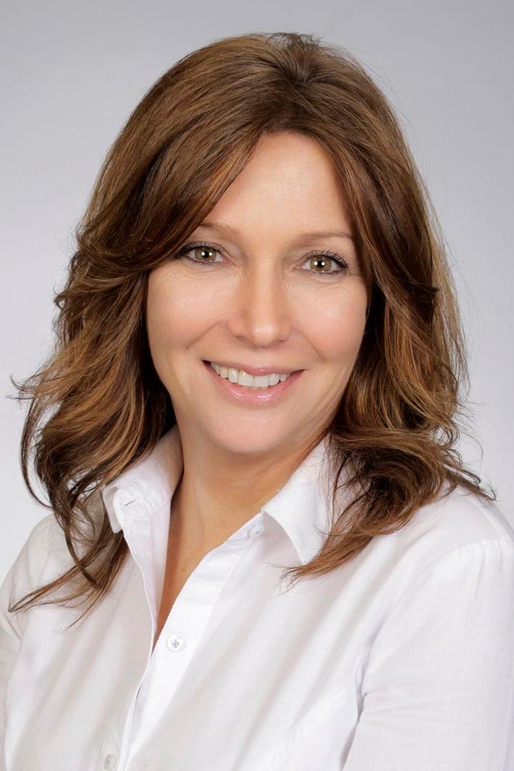 Deborah Quot Debbie Quot Sirico Real Estate Agent Hillsdale Nj