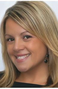 Danielle Piccolo