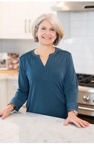 Jeanne Bracken