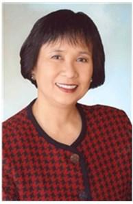 Susan Fernandez