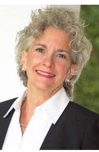 Martha Eidman