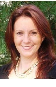 Stacey Michelman