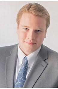 Jake Tierno