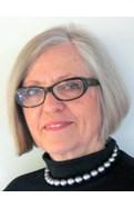Elke Martin