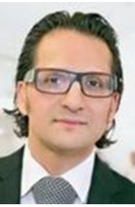 Sulman Quraishi