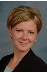 Eileen Kelly Flynn