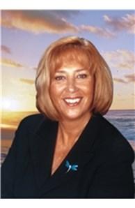 Carla Rea