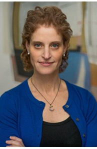 Shari Holtzman
