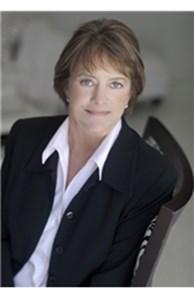 Marcie Pajolek