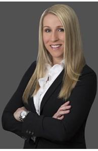 Jennifer Pomichter