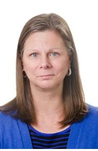 Patricia Kodz