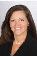 Lynne Hubbard