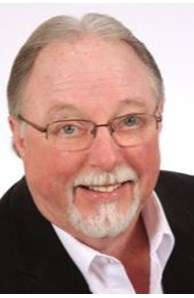Gary Buteau
