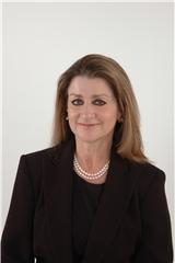 Susan Tillem