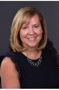 Debbie Terranova