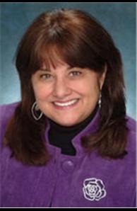 Jane Ferlanti
