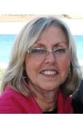 Jane Marcello