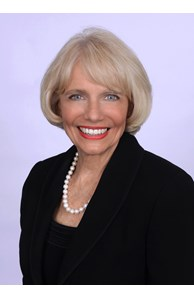 Carol Tener