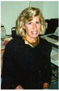 Mary Lou Ball