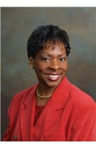 Gina Washington