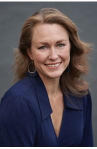 Melissa Speight
