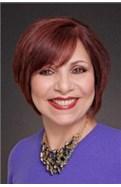 Denise Giordano