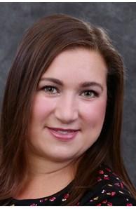 Heather Fazio