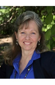 Barbara Malone