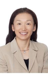Kei Imanishi