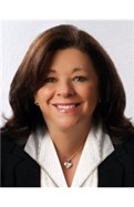 Marianne Prisco