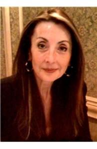 Gail Pestana