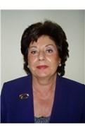 RoseMarie Mambrino