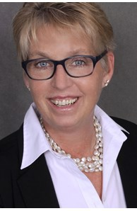 Eileen Sharp