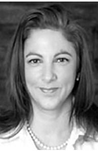 Ellen Gonik