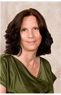 Diane Medoff