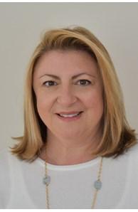 Lina Furnari