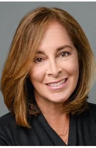 Marie Mansolillo