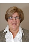 Judith Lovecchio